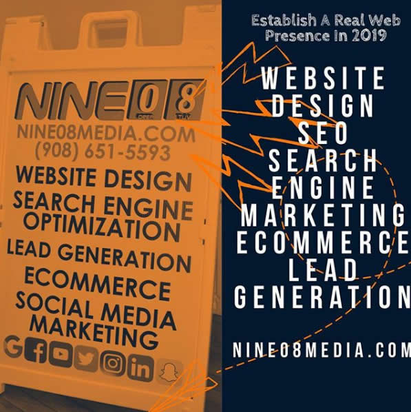 Lead Generation Belvidere NJ