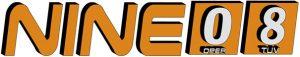 Nine08 Media LLC