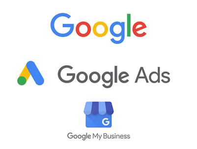 Google Ads NJ